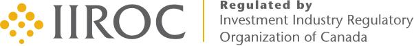 IIROC Investment Industry Regulatory Organization of Canada