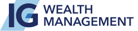 Logo Groupe Investors