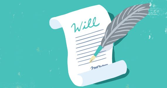 Choose Wisely: Picking an Executor and a Power of Attorney