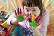 Long-term Planning for Disabled Children