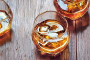 Learning to Love Whisky