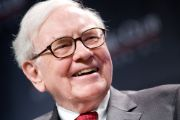 How to Give Like Warren Buffett