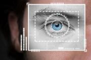 Can Biometrics Make Your Life Easier?