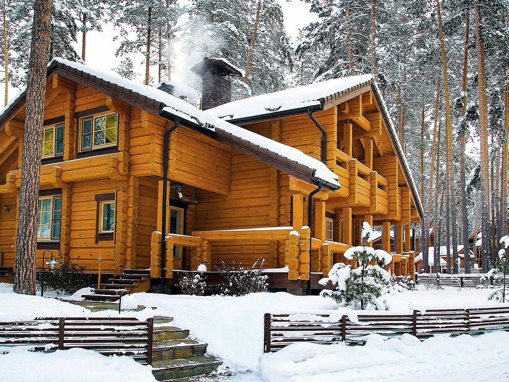 what a cottage retirement really looks like investors group rh investorsgroup com