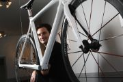 The Rise of the Luxury Bike