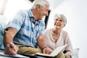 Why You May Need Life Insurance After 50