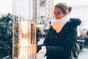 Outdoor heaters, skis and skates likely be fall's hot-ticket items during pandemic