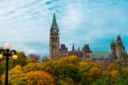 Ottawa announces $55M in clean tech funding for 20 companies