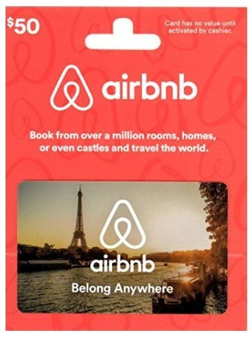 airbnb-giftcard